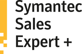 Symantec Sales Expert Plus